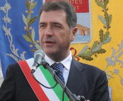 sindaco Pontecagnano