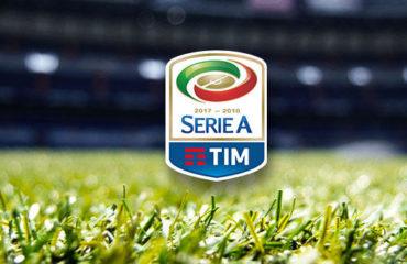 Notizie Serie A Seitv It