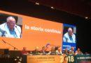 Cava de' Tirreni: Assemblea ordinaria della Cassa Rurale. Bilancio approvato