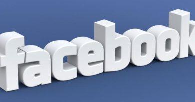 Social: La pubblicità arriva anche sulle storie Facebook