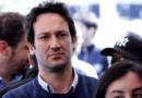"""Campania, Cammarno (M5S): """"gestione reflui, aziende costrette ad abbattere metà dei loro capi"""""""
