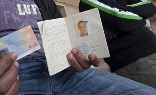 Falsi permessi di soggiorno, nei guai dipendente comunale di San ...