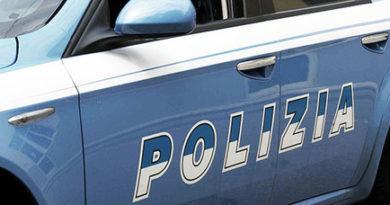 Da Sarno a Salerno per rubare motorini: arrestati due fratelli