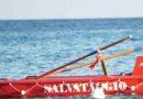 Eboli: Ragazzo in difficoltà in mare. Soccorso dai bagnini