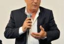 Salerno e toponomastica: interviene il parlamentare Enzo Fasano
