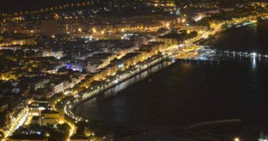 Salerno meta del turismo: pienone nel 2018, superata anche Napoli