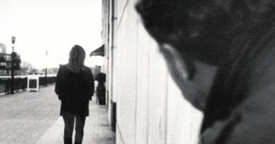 Mercato San Severino, in carcere per stalking: appena fuori torna a perseguitare la ex