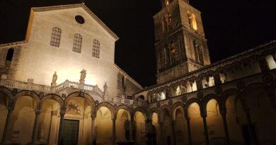 Salerno, Giornate Europee del Patrimonio: ecco gli appuntamenti