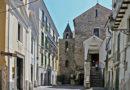 Salerno, musei del centro storico aperti: ecco quando