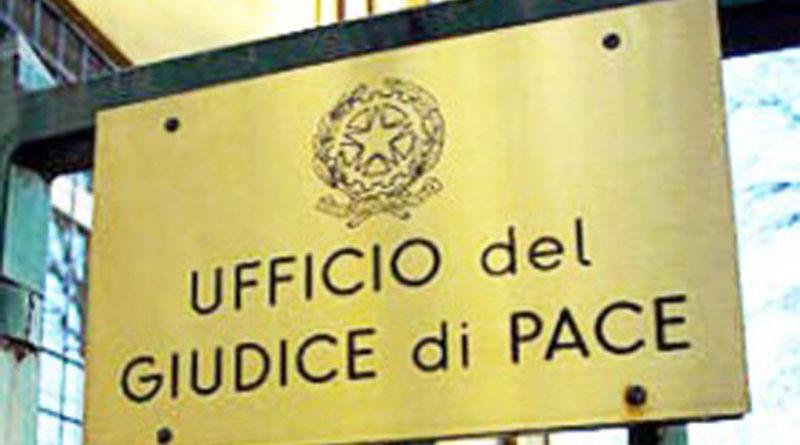 Nuovo Ufficio Giudice Di Pace : Capaccio paestum nuova sede per il giudice di pace: martedì tagli