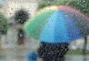 Allerta meteo in Campania: l'annuncio della Protezione Civile