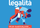 Pontecagnano Faiano, sport e legalità: la manifestazione dedicata alla valorizzazione