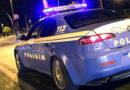 Salerno, estorsione ai negozi: 3 giovanissimi nei guai