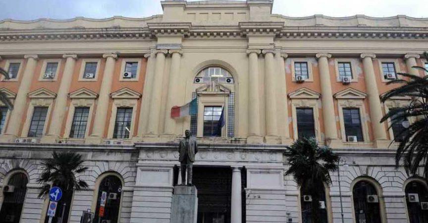 Tassa di soggiorno non versata, a Salerno imprenditrice ...
